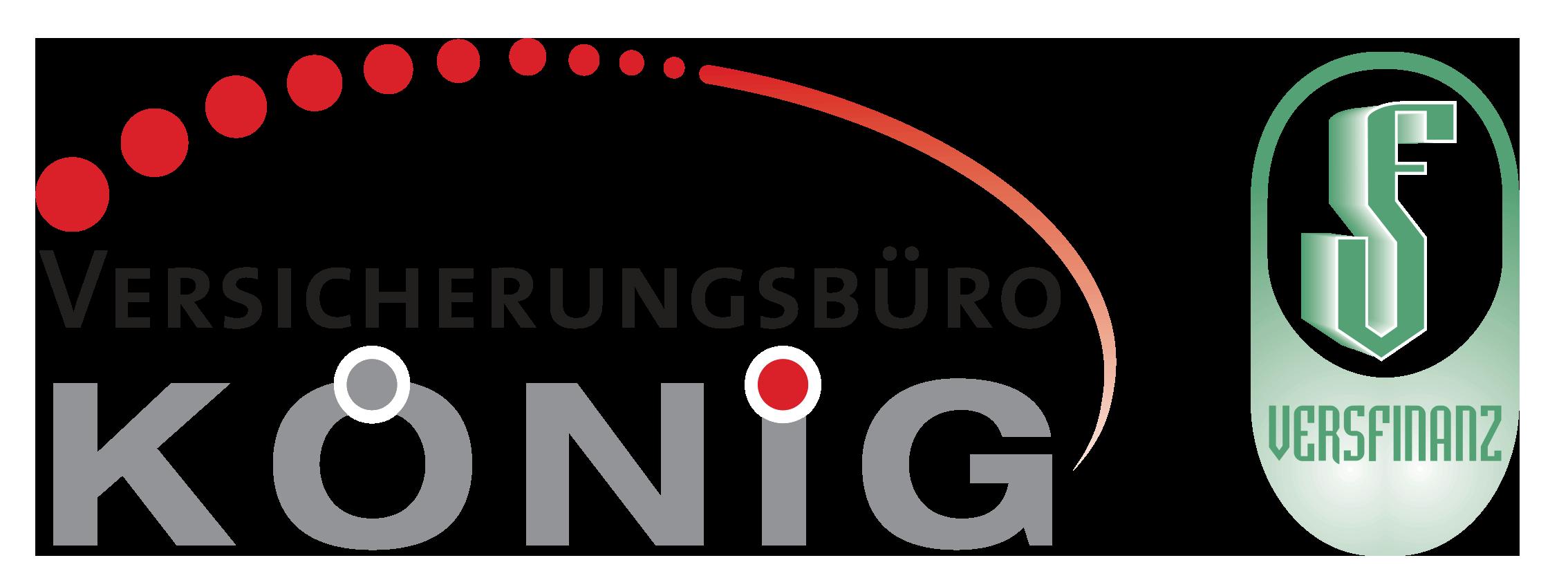 Versicherungsbüro König / Martina & Werner König