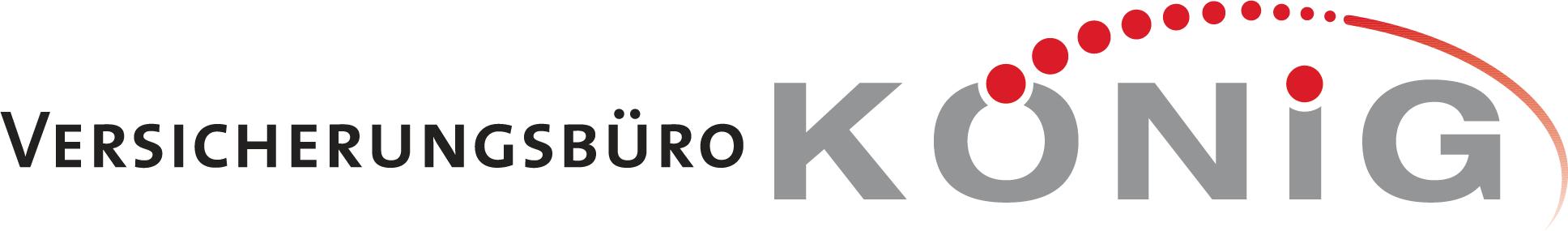 Versicherungsbüro König KG | Martina & Werner König | Mauthausen | Versfinanz-Partner